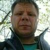 Виктор, 38, г.Южно-Сахалинск
