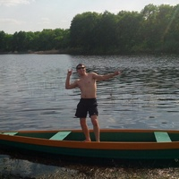 Михаил, 32 года, Овен, Воронеж