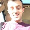 Adam, 30, Beirut