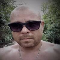 Сергей, 21 год, Дева, Каменец-Подольский