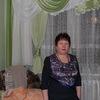 галина, 58, г.Катайск