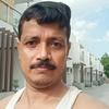 p.k.sharma, 33, Amritsar