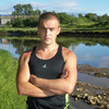 Макс, 30, г.Александровск-Сахалинский