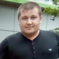 Александр, 28 лет, Телец, Вичуга