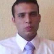 jorge Silva, 35, г.Байконур
