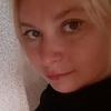 Оксана, 37, г.Санкт-Петербург