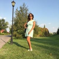 Iva, 41 год, Лев, Днепр