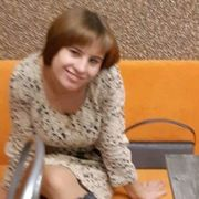 Вика, 30, г.Санкт-Петербург