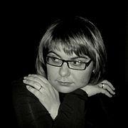 Elena 35 лет (Близнецы) Санкт-Петербург