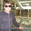 Владимир, 39, г.Кирения