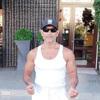Юра, 51, г.Черноголовка