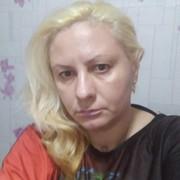 Ирина, 36, г.Новочеркасск
