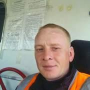 Алексей 34 Уфа