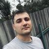 Yuriy, 30, Millerovo