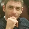 Валерий, 42, г.Пятигорск