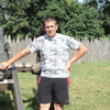 Иван, 41, г.Борзна