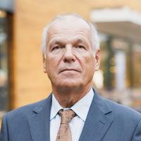 Евгений Михайлович, 64 года, Овен, Ногинск