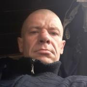 Александр 47 Орск
