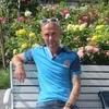 Михаил, 37, г.Прокопьевск