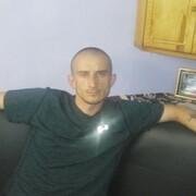 Глеб, 34, г.Балаково