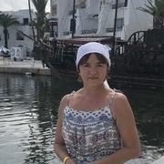 Алсу, 51, г.Туймазы