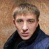 Лазарь, 35, г.Реутов
