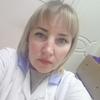 Наталия, 36, г.Макарьев