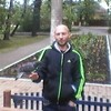 Aleksey, 42, Safonovo