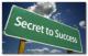Секрети успіху на сайті знайомств