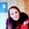 Елена, 36, г.Донецк
