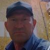 Андрей Киряков, 30, г.Астана