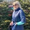 Ольга, 41, г.Находка (Приморский край)