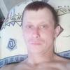 Андрей, 35, г.Иркутск