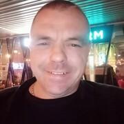 Серж 46 лет (Овен) Мытищи