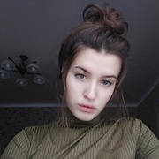 Dina 83 Киров