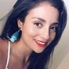 florez theresa, 32, Tampa