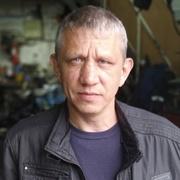 Дмитрий 46 Владивосток