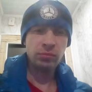 Ден 29 Новокузнецк