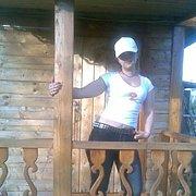 Анна, 46, г.Черноголовка