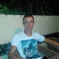 Саша, 38 лет, Весы, Одесса