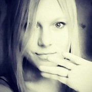 Виктория, 20, г.Хвалынск