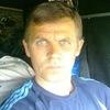 Александр Евгеньевич, 43, г.Нефтеюганск