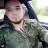 Андрей, 21, г.Полтавская