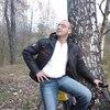 Юрий, 53, г.Загорск