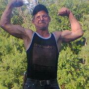 ANDREI, 53, г.Ленинск-Кузнецкий