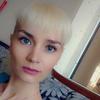 Ксения, 36, г.Анталья