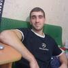 Вадим, 35, г.Гулькевичи