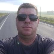 Олег 42 Барнаул