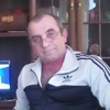 ASLANChIK, 53, Surgut