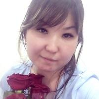 Мария, 32 года, Скорпион, Алматы́